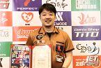 ◆男子GPシングル3位タイ