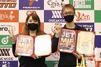 ◆DIVISION-6準優勝