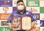 ◆男子GPシングル準優勝